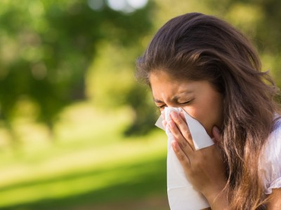 Allergy Management at Robina Town Medical Centre
