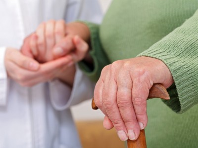 Aged Care at Robina Town Medical Centre